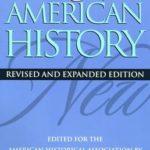 [PDF] [EPUB] The New American History Download