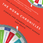 [PDF] [EPUB] The Norm Chronicles: Stories and Numbers About Danger and Death Download
