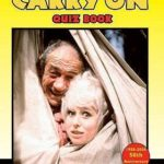 [PDF] [EPUB] The Official Carry on Quiz Book Download