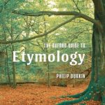 [PDF] [EPUB] The Oxford Guide to Etymology Download