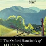 [PDF] [EPUB] The Oxford Handbook of Human Motivation Download
