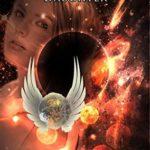[PDF] [EPUB] The Parvac Emperor's Daughter (The Space Merchants, #3) Download