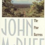 [PDF] [EPUB] The Pine Barrens Download