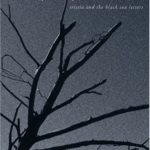 [PDF] [EPUB] The Poems of Exile: Tristia and the Black Sea Letters Download