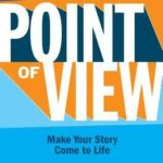 [PDF] [EPUB] The Power of Point of View: Make Your Story Come to Life Download