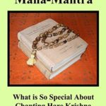 [PDF] [EPUB] The Power of the Maha-Mantra: What is so Special About Chanting Hare Krishna Download