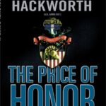 [PDF] [EPUB] The Price of Honor Download