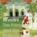 [PDF] [EPUB] The Princess and the Political Agent Download
