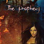 [PDF] [EPUB] The Prophecy (Trinity #1) Download