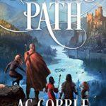 [PDF] [EPUB] The Ranger's Path: The King's Ranger Book 2 Download