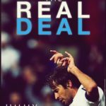 [PDF] [EPUB] The Real Deal: A History of Real Madrid Download