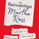 [PDF] [EPUB] The Reinvention of Martha Ross Download