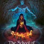 [PDF] [EPUB] The School of Hard Knocks (Schooled in Magic, #5) Download