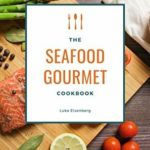 [PDF] [EPUB] The Seafood Gourmet Cookbook: 111 Delicious Recipes With Seafood (Fish and Seafood Kitchen) Download