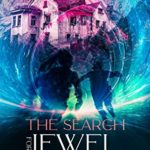 [PDF] [EPUB] The Search for Jewel Island: A fantasy inspired by Tibetan mythology (Tulku Book 1) Download