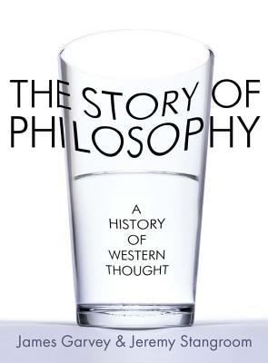 [PDF] [EPUB] The Story of Philosophy Download by James Garvey