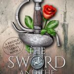 [PDF] [EPUB] The Sword and the Medallion Download