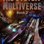 [PDF] [EPUB] The SyStem: Multiverse: Book 2 Download
