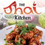 [PDF] [EPUB] The Thai Kitchen: Traditional Thai Recipes That You Can Try at Home Download