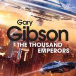 [PDF] [EPUB] The Thousand Emperors Download
