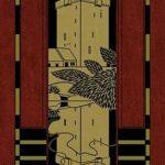[PDF] [EPUB] The Tower Download