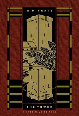 [PDF] [EPUB] The Tower Download by W.B. Yeats