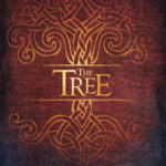 [PDF] [EPUB] The Tree Download