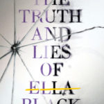 [PDF] [EPUB] The Truth and Lies of Ella Black Download