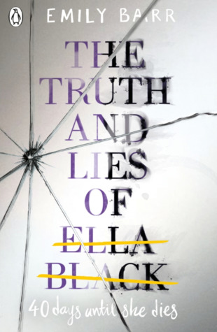 [PDF] [EPUB] The Truth and Lies of Ella Black Download by Emily Barr