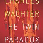 [PDF] [EPUB] The Twin Paradox Download