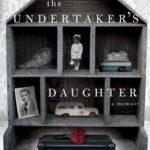 [PDF] [EPUB] The Undertaker's Daughter Download