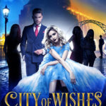 [PDF] [EPUB] The Vampire Trap (City of Wishes #2) Download