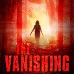 [PDF] [EPUB] The Vanishing Download