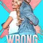 [PDF] [EPUB] The WRONG Brother (Love You Forever #1) Download