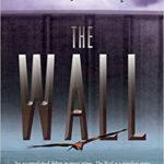 [PDF] [EPUB] The Wall (Sumer, #1) Download