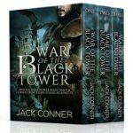 [PDF] [EPUB] The War of the Black Tower Trilogy (The War of the Black Tower Trilogy #1-3) Download