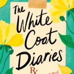 [PDF] [EPUB] The White Coat Diaries Download