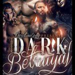 [PDF] [EPUB] Their Dark Betrayal: Dark Devotion- Book 2 Download