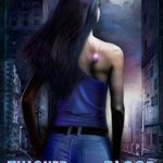 [PDF] [EPUB] Thicker Than Blood (The Twenty-Sided Sorceress, #6) Download