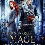 [PDF] [EPUB] Thief (The Scarred Mage of Roseward, #1) Download