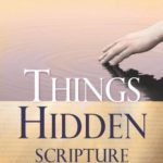 [PDF] [EPUB] Things Hidden: Scripture as Spirituality Download