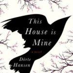 [PDF] [EPUB] This House Is Mine Download