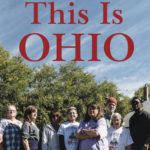 [PDF] [EPUB] This Is Ohio: The Overdose Crisis and the Front Lines of a New America Download