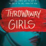 [PDF] [EPUB] Throwaway Girls Download