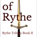 [PDF] [EPUB] Tides of Rythe (The Rythe Quadrilogy, #2) Download