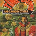 [PDF] [EPUB] Time Bomb and Zahndry Others Download