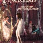 [PDF] [EPUB] Time Dancers: And Other Fantastical Tales Download