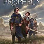 [PDF] [EPUB] Tools of Prophecy (Prophecies Series, Book 3) Download