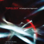 [PDF] [EPUB] Topology: A Categorical Approach Download
