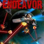 [PDF] [EPUB] Total Betrayal (Deep Space Endeavor #4) Download